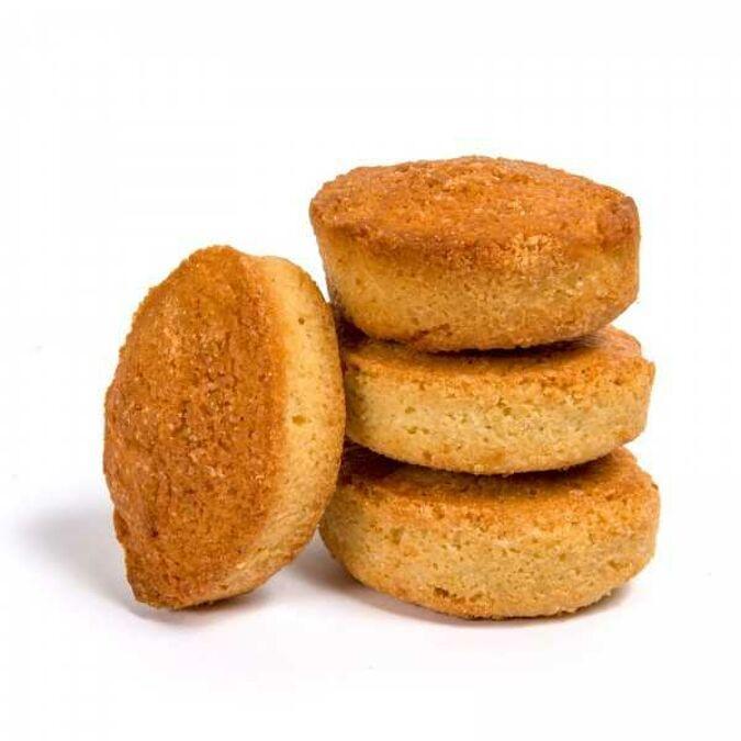 Breton biscuits 3760074413324paletsbretonsvracgrainedenvie